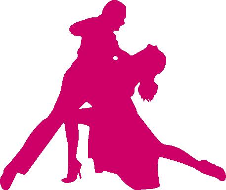 Illustration pour la journée initiation à la danse salsa