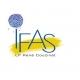 Logo IFAS de Challans