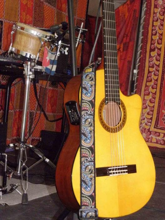 Photo instrument de musique